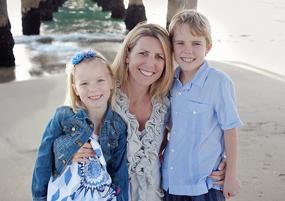 Heidi Walter Photography bio picture